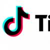 TikTok-甲骨文的交易:这是您需要了解的所有信息