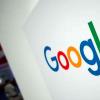 Google和Apple Inc.的应用商店中撤出了Fortnite