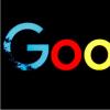意大利监管机构就涉嫌广告市场滥用对谷歌进行调查