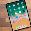 报告表明,2021年的高端iPad Pro型号将提供5G mmWave支持