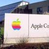 苹果抨击Facebook推迟隐私功能