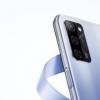 OPPO宣布了其新的中端手机:A55 5G
