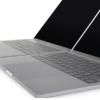带有Touch Bar拆解功能的新MacBook Pro:相同旧,相同旧