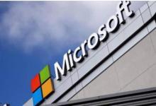 微软将SharePoint的在线上传限制提高到2GB