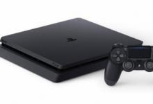 这一便宜的PS4捆绑交易包括了三款免费的PlayStation热门游戏