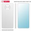 OnePlus专利显示了隐藏智能手机相机的奉献精神