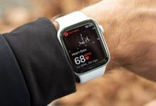 苹果支持的健康数据共享规则面临美国医院的强烈反对