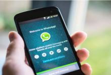 WhatsApp Pay即将在印度推出 已获得NPCI批准