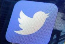 互联网安全日 这是Twitter用户如何在平台上保持安全的方法