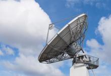 全球电话公司联合起来支持飞行手机天线