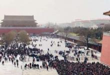 北京伴游,北京商务学生