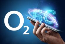 爱立信O2与Northumbrian Water合作进行5G试验