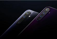 Realme 6和Realme 6 Pro现在将通过仅在线活动启动