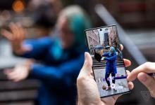 三星的Galaxy Note 10在有限的时间内是600美元